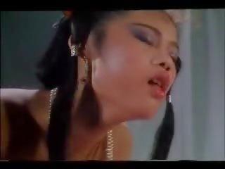 Bridgette kerkove porno tähti